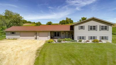 N8778 STATE ROAD 79, Boyceville, WI 54725 - Photo 1