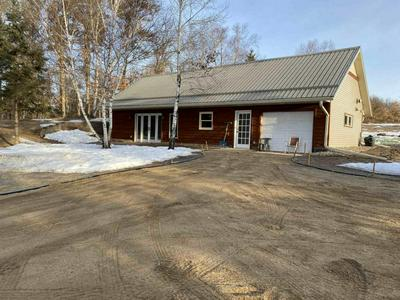 18480 DEER DR, PARK RAPIDS, MN 56470 - Photo 1