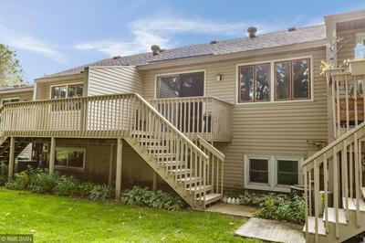 12184 DRAKE ST NW, Coon Rapids, MN 55448 - Photo 1