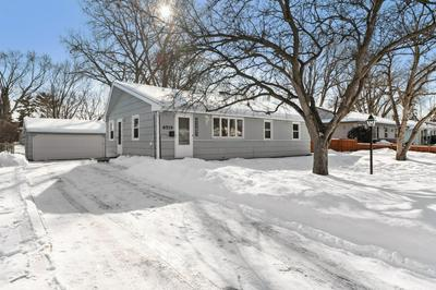 6519 46TH PL N, Crystal, MN 55428 - Photo 1