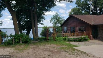 18986 COUNTY ROAD 5 NW # 12, NEW LONDON, MN 56273 - Photo 2