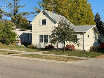 302 MAIN ST, Ashby, MN 56309 - Photo 2