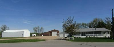 2162 HIGHWAY 59 SW, Appleton, MN 56208 - Photo 2