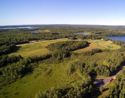 TBD COUNTY RD 63, Cohasset, MN 55721 - Photo 1
