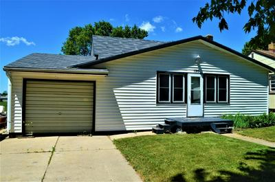 130 3RD ST N, Winsted, MN 55395 - Photo 1