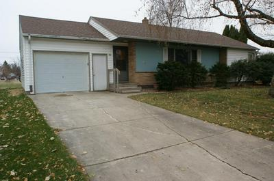 341 5TH ST W, Hector, MN 55342 - Photo 2