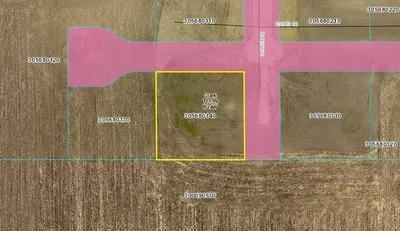 L4 B1 SOUTH INDUSTRIAL PARK, Wells, MN 56097 - Photo 1