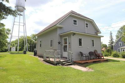 11 TOWER ST, Kensington, MN 56343 - Photo 2