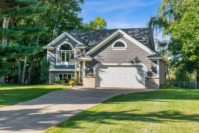 1037 5TH AVE SW, Forest Lake, MN 55025 - Photo 1