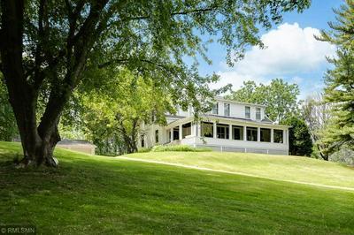 5940 GALPIN LAKE RD, Shorewood, MN 55331 - Photo 1