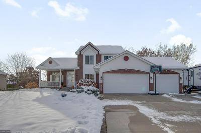 20893 GRAFTON AVE N, Forest Lake, MN 55025 - Photo 1