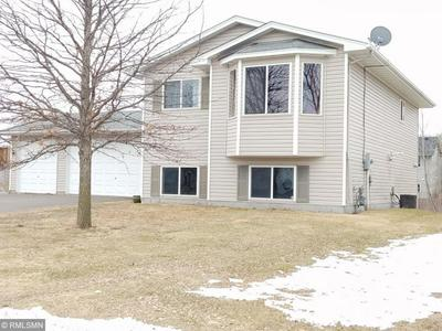 30746 REED AVE, SHAFER, MN 55074 - Photo 1