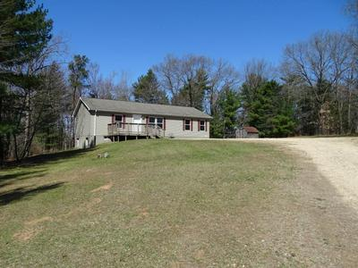 W5433 COUNTY ROAD V LOT 33, Durand, WI 54736 - Photo 1