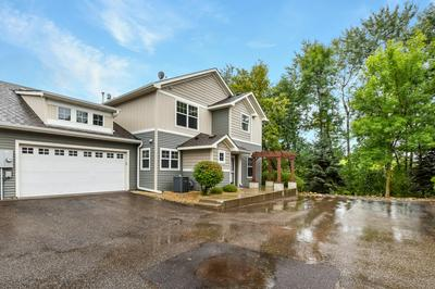 22287 CAMEO CT, Forest Lake, MN 55025 - Photo 2