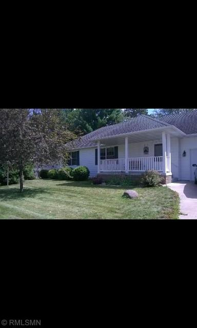 131 WHITEPINE CT, Mora, MN 55051 - Photo 2