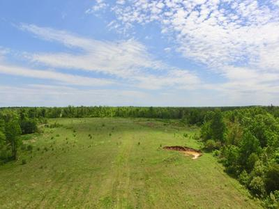 30 E HIGHWAY 210, Rice River Twp, MN 55760 - Photo 1