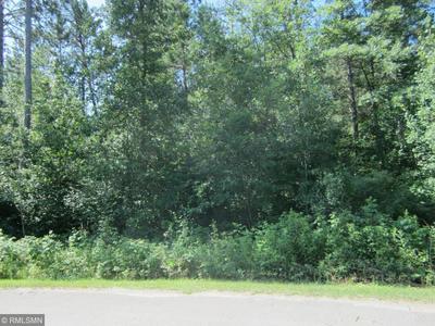 25908 PARK LN, Osage, MN 56570 - Photo 1