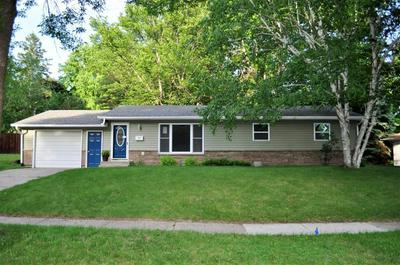 1410 N 4TH ST, Montevideo, MN 56265 - Photo 2