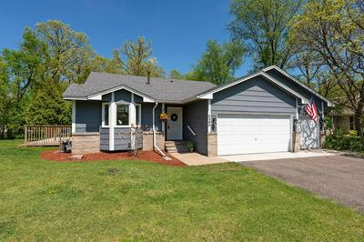 2349 S COON CREEK DR, Andover, MN 55304 - Photo 2