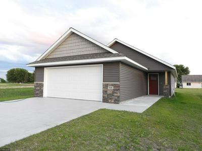 448 LAKE TRL, Winsted, MN 55395 - Photo 1