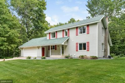 16155 QUALITY TRL N, Scandia, MN 55073 - Photo 1