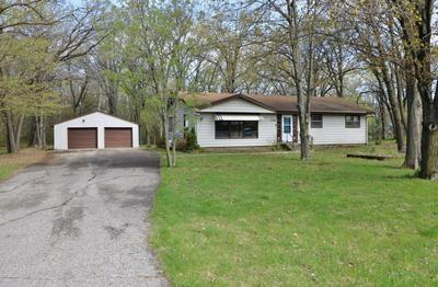 1709 STATE HIGHWAY 29 N, Alexandria, MN 56308 - Photo 1