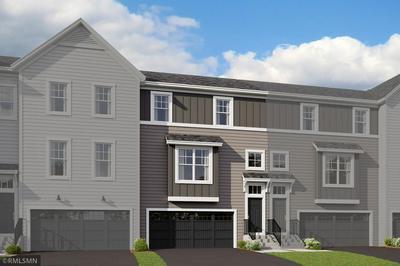 13585 TERRITORIAL RD, Maple Grove, MN 55369 - Photo 1