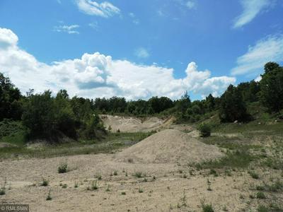 TBD CASS LINE ROAD, Laporte, MN 56461 - Photo 2
