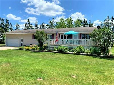 15583 TODD LINE RD, Verndale, MN 56481 - Photo 1