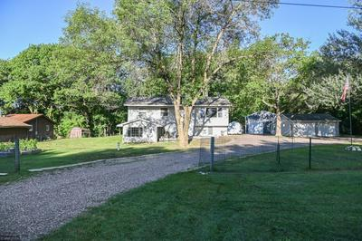 23040 MANNING TRL N, Scandia, MN 55073 - Photo 2