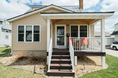 217 2ND ST S, Waterville, MN 56096 - Photo 2
