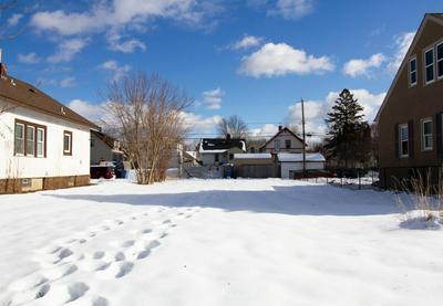 1506 UPTON AVE N, Minneapolis, MN 55411 - Photo 1