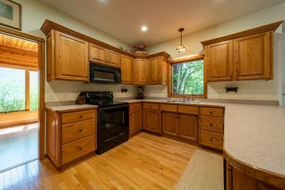 565 WOODLAND TRL, Medford, MN 55049 - Photo 2