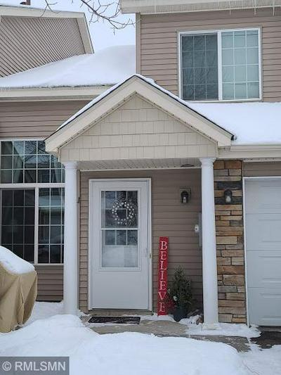 5087 207TH ST N, Forest Lake, MN 55025 - Photo 1