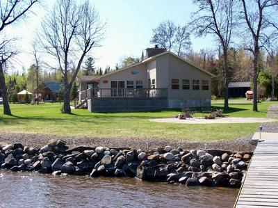 12970 WHITE EAGLE LN, Kabetogama, MN 56669 - Photo 1