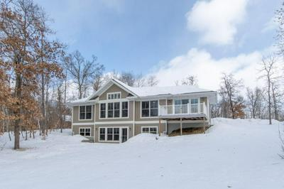 30633 NICKEL WOODS CIR, BREEZY POINT, MN 56472 - Photo 2