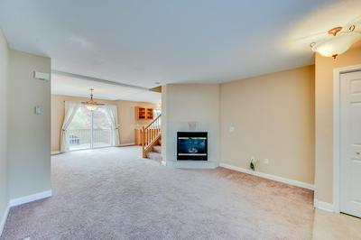 6525 APPALOOSA AVE N, Forest Lake, MN 55025 - Photo 2