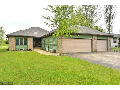 8380 HAMEL WAY, Morristown, MN 55052 - Photo 2