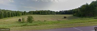 XXXX DAHL ROAD, Hinckley, MN 55037 - Photo 2