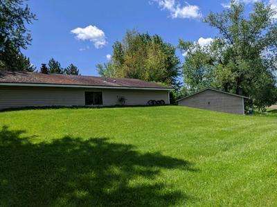 44151 GALAXY AVE, Harris, MN 55032 - Photo 2