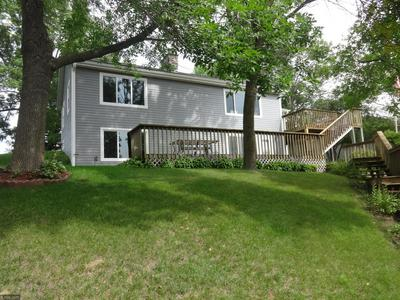 18592 E LAKE VERMONT RD NE, Parkers Prairie, MN 56361 - Photo 2