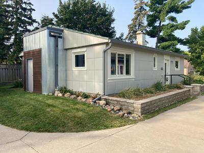 5055 NICOLLET AVE, Minneapolis, MN 55419 - Photo 2