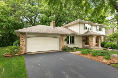 14816 SOUTHPOINTE CURV, Burnsville, MN 55306 - Photo 2
