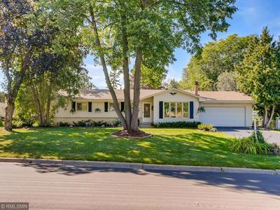 9032 JOHNSON AVE S, Bloomington, MN 55437 - Photo 1