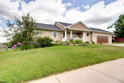 2205 GREENFIELD DR E, Northfield, MN 55057 - Photo 2