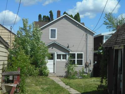 119 3RD ST, Nashwauk, MN 55769 - Photo 2