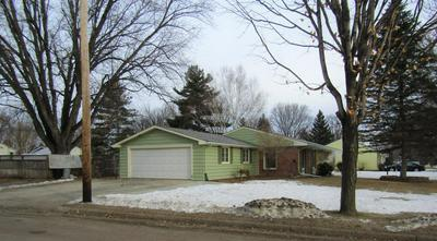 613 S 11TH ST, MONTEVIDEO, MN 56265 - Photo 2