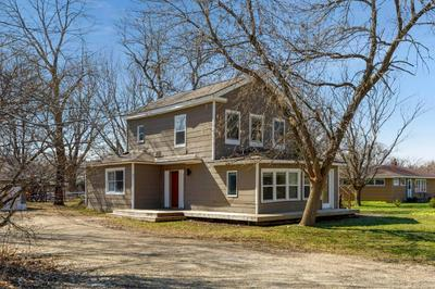 654 QUINNELL AVE N, Lakeland, MN 55043 - Photo 1