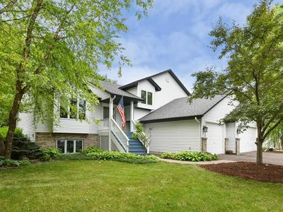 1345 WOODS CREEK DR, Delano, MN 55328 - Photo 1
