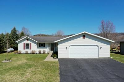 811 DON DR, Pepin, WI 54759 - Photo 1